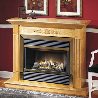 Cfm Fireplace Parts Video Search Engine At