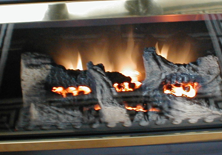 Pyromaster Hef33 Fireplace By Cfm Harris Systems